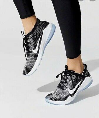 NIKE AIR ZOOM FEARLESS FLYKNIT 2 SIZE