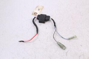 small 1000 ltd fuse box wiring diagram yersmall 1000 ltd fuse box wire management \u0026 wiring diagram k z 1000 fuse box small wiring