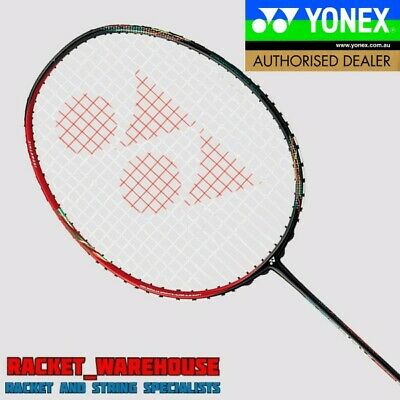 -Unstrung. Yonex Astrox 88 D Badminton Racquet- 3U5