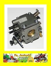 Vergaser passend für Stihl 020 T MS200T MS200 MS 200 - Carburetor