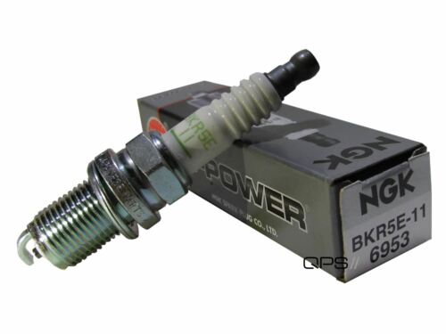 V power 6953 BKR5E-11 ignition new NGK SPARK PLUG X1