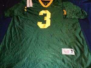 63f9cb330 Image is loading N-Y-Sports-Throwback-Collection-Notre-Dame-Fighting-Irish-