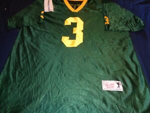 1389eb999 Image is loading N-Y-Sports-Throwback-Collection-Notre-Dame-Fighting-Irish-