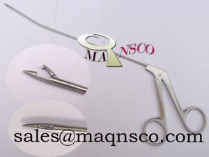 open ended suture cutt - 300×225