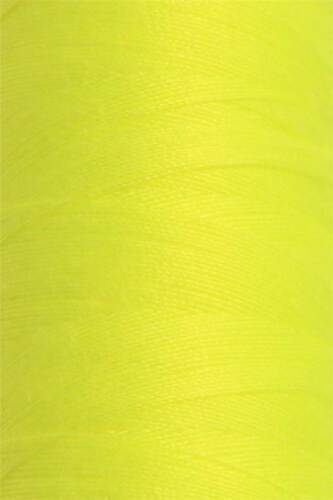 STRONG BONDED NYLON UPHOLSTERY LEATHER FURNITURE WORK SEWING THREAD 3000M 40/'S