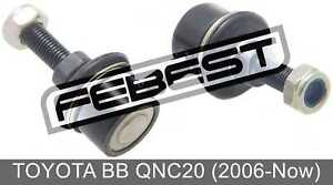 Front-Right-Stabilizer-Sway-Bar-Link-For-Toyota-Bb-Qnc20-2006-Now
