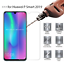 For-Huawei-P20-Mate-Pro-Lite-Premium-Protection-Tempered-Glass-Screen-Protector thumbnail 25