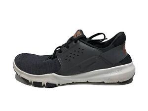 Nike Flex Control 3 Mens Training Shoes Gray 11.5 D | eBay