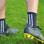 LUX-Anti-Slip-Football-Socks-Non-Slip-Grip-Pads-Sports-INNER-AND-OUTER-GRIPS thumbnail 8