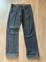Jeans, levis, str. 33, Næsten som ny, levis jeans