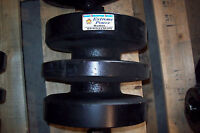 Bobcat Replacement Bottom Rollers,fits T140,t180,t190,t200,t250,t300 Loaders