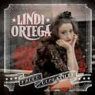 Faded Gloryville 0060270162525 by Lindi Ortega CD