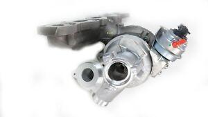 Turbocompresor-Vw-Audi-2-0-TDI-NUEVO-04l253010h-Garrett-ORIGINAL-135KW-184cv
