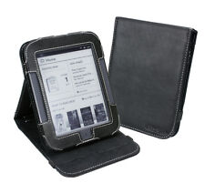 Cover-Up Barnes & Noble Nook Touch eReader Inversion Stand Cover Case
