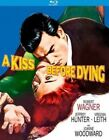 Kiss Before Dying 1956 2016 Blu-ray