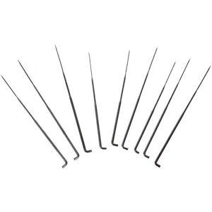 9PCS-Felting-Needles-Wool-Felting-Tools-DIY-Craft-3-Size
