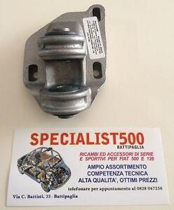 SUPPORTO-FISSO-RINVIO-STERZO-FIAT-500-TUTTE-FIAT-126-TUTTE-600