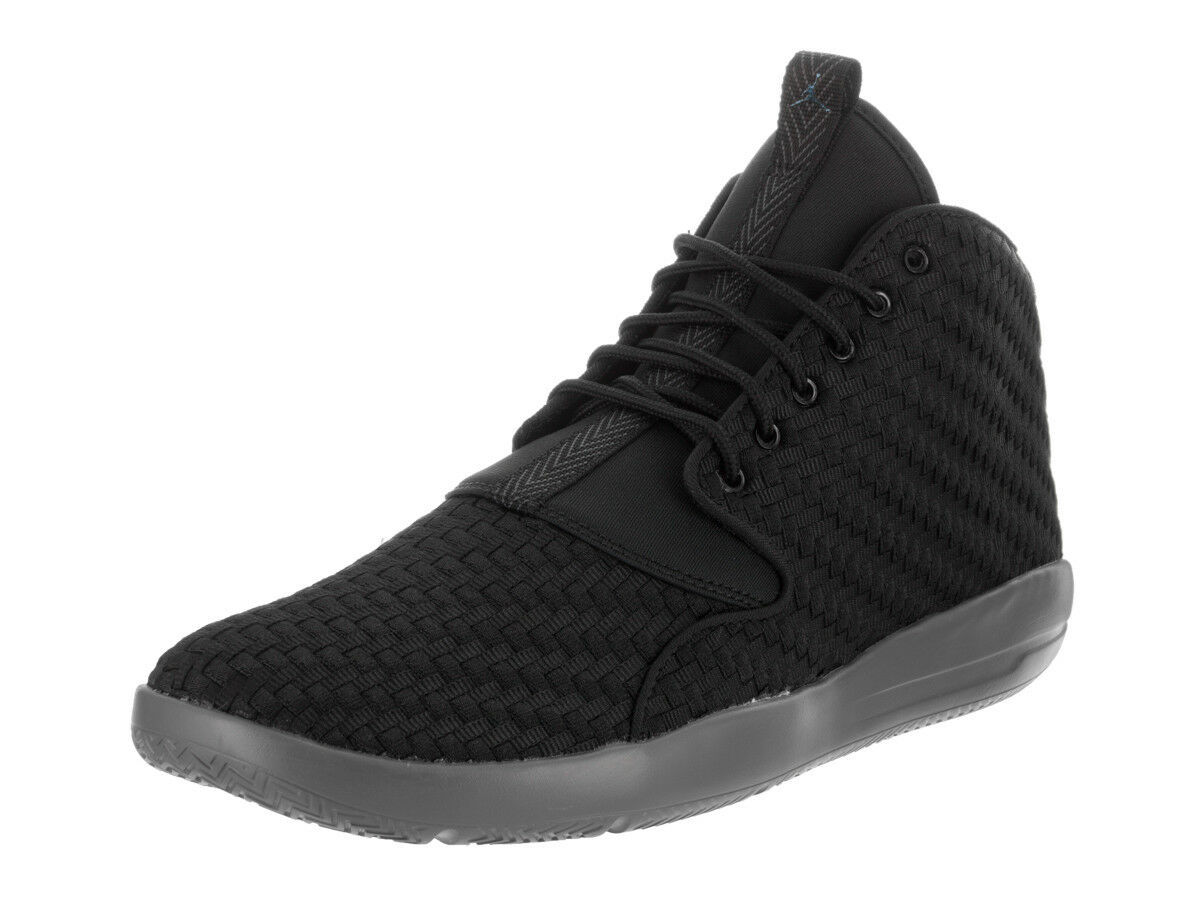 Men's Jordan Eclipse Chukka Basketball Shoe 881453-001