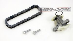 RANGE-ROVER-SPORT-DISCOVERY-3-4-2-7-3-0-FEO-1316113G-UPRATED-TIMING-CHAIN-KIT