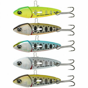 savage-gear-new-Switch-Blade-Minnow-lures-ready-to-fish-crazy-price