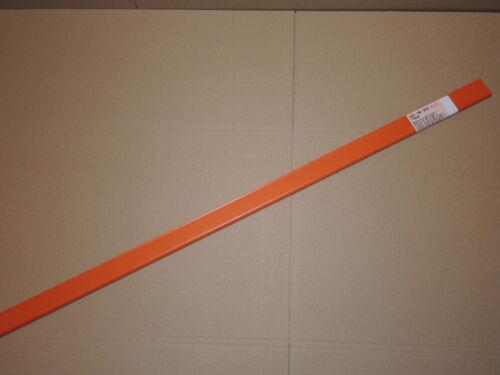 4237 Original Stihl Messerschutz für HS 86 Heckenschere  750mm lang   NEU
