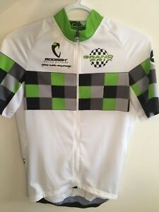 5260ed0d1 Image is loading New-ASSOS-SS-GRANDPRIXJERSEY-EVO8-Cycling-Jersey-size-