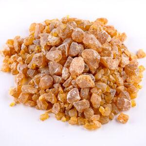 200gm-Gum-Rosin-Chunks-Colophony-Pine-Resin