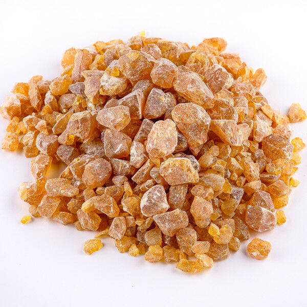 200gm Gum Rosin Chunks (Colophony Pine Resin) with Registered tracking