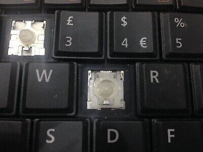 ANY KEY FOR Dell Latitude E6220 E6420 E5430 UK English Keyboard 0CJKX4