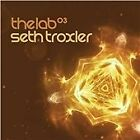 Seth Troxler - Lab 03 (Mixed/Mixed by , 2011)