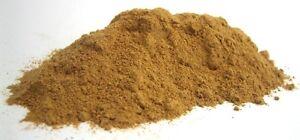 Pure-Graviola-Soursop-Fruit-Powder-3-52-Oz-10-1-Extract-Annona-Muricata