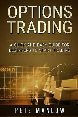 Quick option trading review