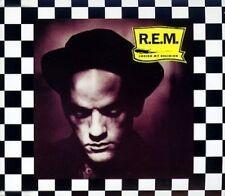R.E.M. Losing my religion (1991) [Maxi-CD]