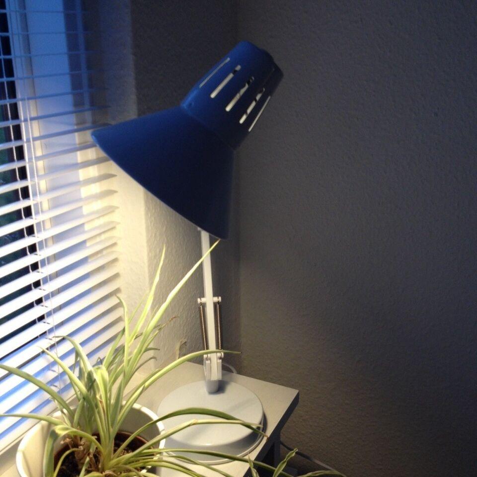 Anden bordlampe, ERNST fra Jysk