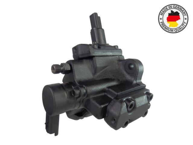 Original Bosch 0445010010 Common Rail Injection Pump Diesel Pump