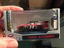 Winners Circle Tony Stewart # 14 Old Spice Diecast Car 1:87 Scale