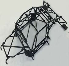 Roll Cage Kit for 1/5 Losi 5ive T