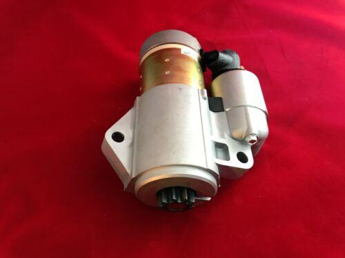 NEW Outboard Motor Starter for Johnson 90 115 140 /& Suzuki 90 100 115 140