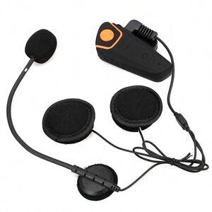 bt s2 intercom headset manual