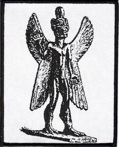 Pazuzu-Patch-Exorcist-occult-witchcraft-possession-sumerian-demon-devil-deity