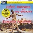 Cliff Richard - Summer Holiday (40th Anniversary Edition/Original Soundtrack, 2003)
