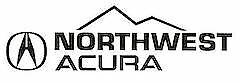 Northwest Acura