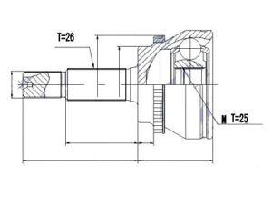 Kit-Giunto-esterno-TOYOTA-COROLLA-VERSO-04-09