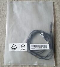 Asus Thermal Sensor Cable 14011-00020100 for ASUS,100/% ORIGINAL ONE