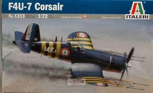 F4U-7-CORSAIR-KIT-1-72-Italeri-IT1313