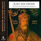 Karl der Große Charlemagne (2011)