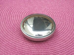1928-1952 NOS MoPar GAS CAP Plymouth Chrysler DeSoto Dodge