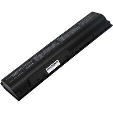 New Battery For Compaq Presario C300 C500 M2000 V2000 V4000 V5000 HSTNN-IB09
