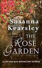 Rose Garden The Susanna Kearsley 0749010479
