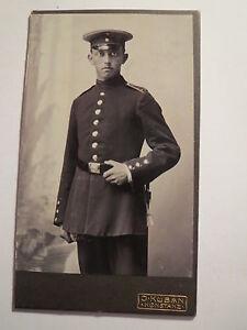 Konstanz-stehender-Soldat-in-Uniform-wohl-Regiment-IR-114-CDV
